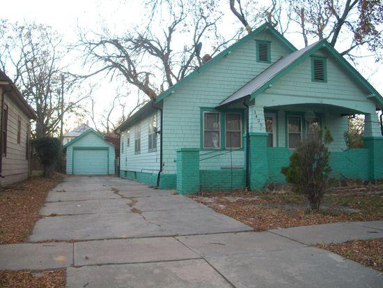 1425 S Main St, Wichita, KS 67213