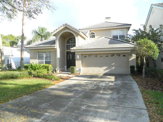 7225 Hawksnest Blvd, Orlando, FL 32835