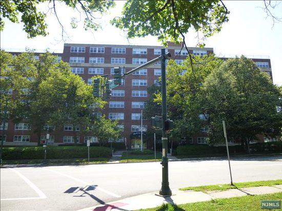 926 Bloomfield Ave APT 4K, Glen Ridge, NJ 07028