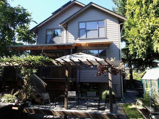 843 NW 51st St, Seattle, WA 98107