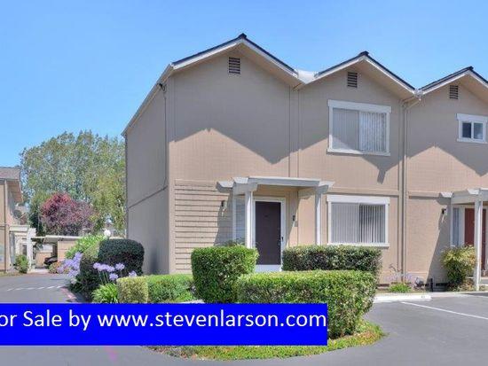 532 Tyrella Ave APT 47, Mountain View, CA 94043