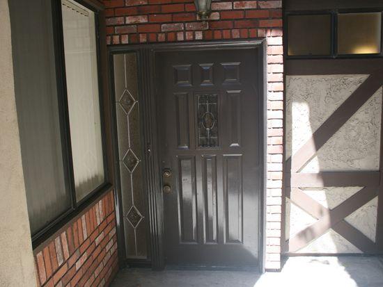 330 Cordova St UNIT 126, Pasadena, CA 91101