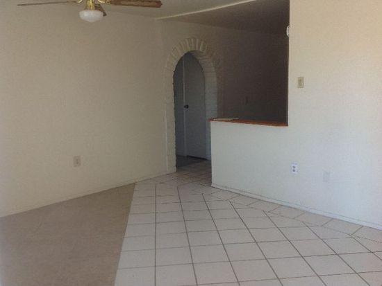 5001 S 20th Pl, Phoenix, AZ 85040