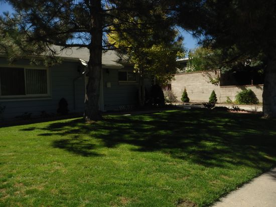 4491 W 4715 S, Salt Lake City, UT 84118
