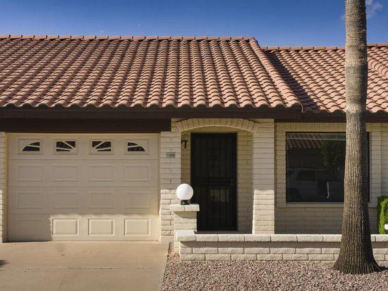 2311 S Farnsworth Dr UNIT 99, Mesa, AZ 85209