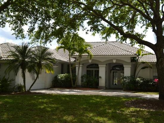 11390 Bent Pine Dr, Fort Myers, FL 33913