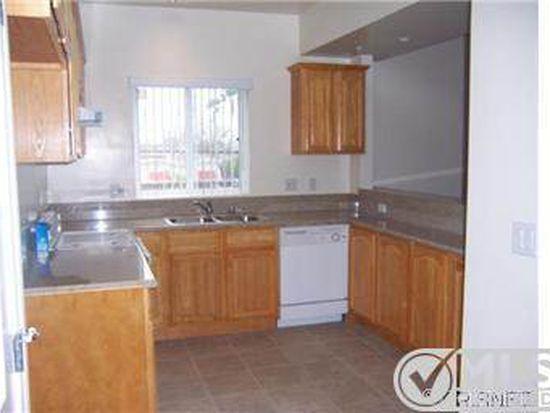 4438 Vista Del Monte Ave APT 102, Sherman Oaks, CA 91403