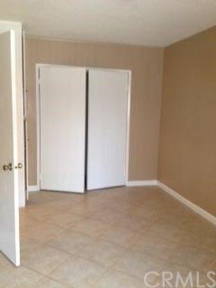 632 Coronado Ave, Long Beach, CA 90814