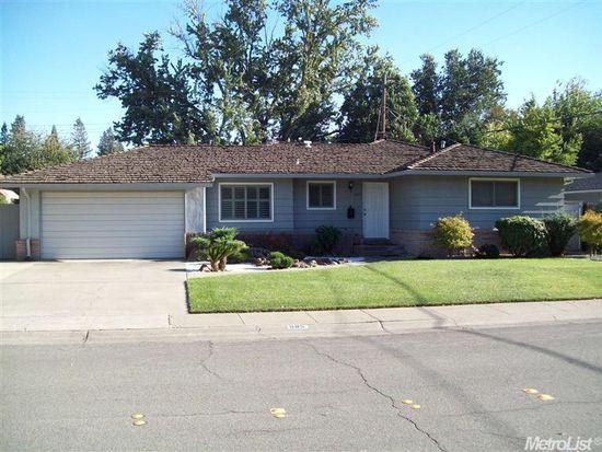 985 Roeder Way, Sacramento, CA 95822