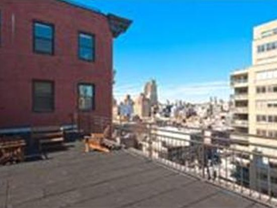 60 W 14th St APT 5D, New York, NY 10011