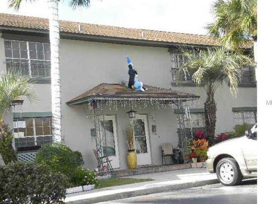 5136 Saint Charles Ln # 470, Orlando, FL 32822