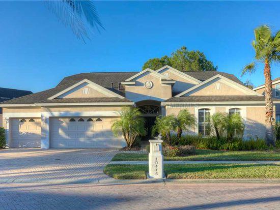 10416 Canary Isle Dr, Tampa, FL 33647