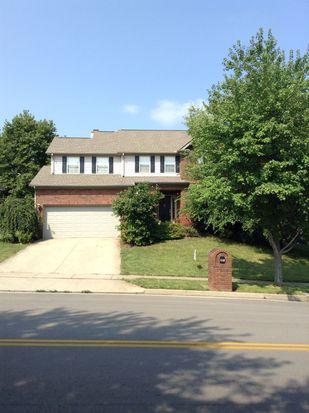 1140 Wyndham Hills Dr, Lexington, KY 40514