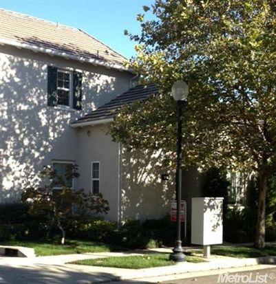 7 Villa Gardens Ct, Roseville, CA 95678