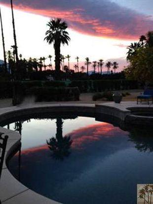 10 Clancy Ln S, Rancho Mirage, CA 92270