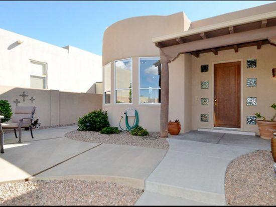 12808 Desert Sky Ave NE, Albuquerque, NM 87111