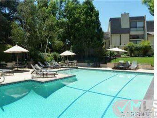 6201 Shoup Ave UNIT 69, Woodland Hills, CA 91367