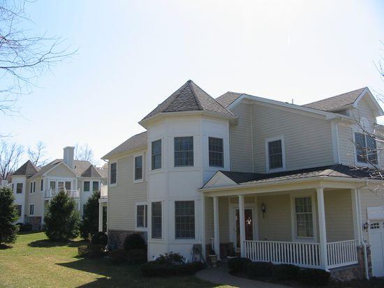7 Baltusrol Ct, Cortlandt Manor, NY 10567