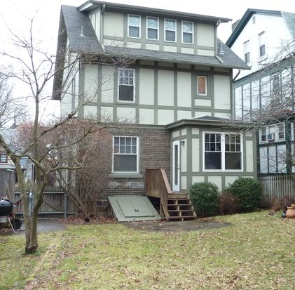 2227 Shady Ave, Pittsburgh, PA 15217