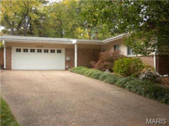 12425 Hickory Grove Ln, Saint Louis, MO 63146