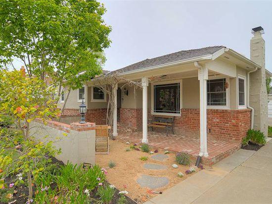 1281 8th Ave, Sacramento, CA 95818