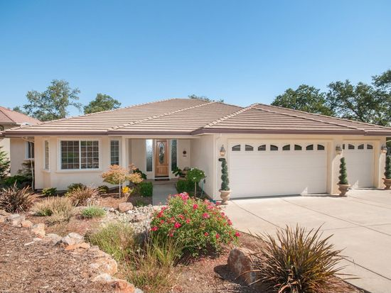 3184 Chasen Dr, Cameron Park, CA 95682