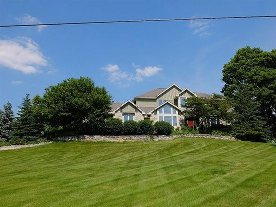 970 Mead Rd, Sugarcreek Township, OH 45305