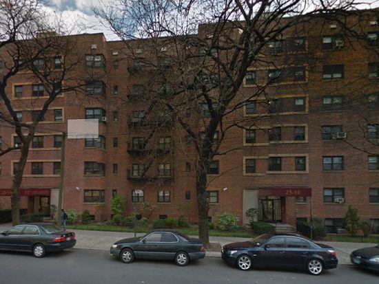 2510 31st Ave APT 2G, Long Island City, NY 11106