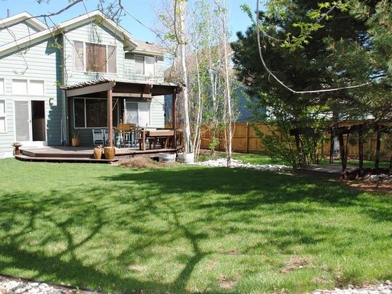 8745 Cresthill Ln, Highlands Ranch, CO 80130