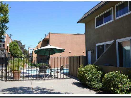 6555 Mount Ada Rd UNIT 115, San Diego, CA 92111