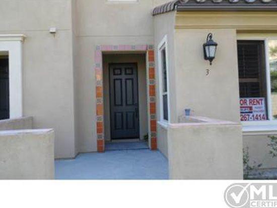 2231 Kensington Way UNIT 3, Chula Vista, CA 91915
