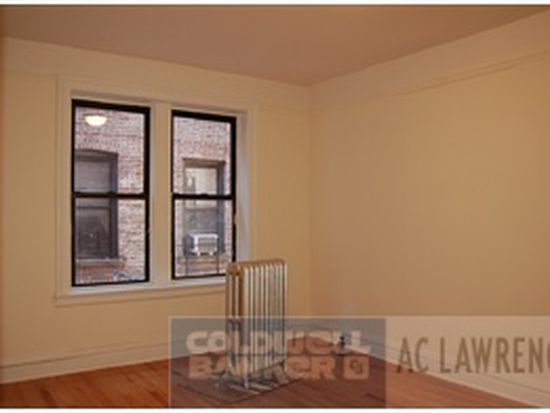 2 Ellwood St APT 2B, New York, NY 10040