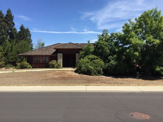 2638 Covey Way, Livermore, CA 94550
