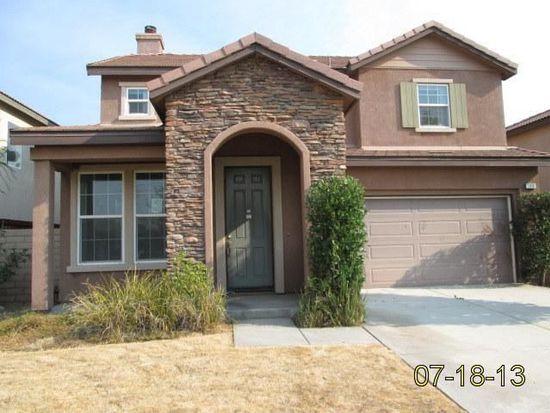 3930 Obsidian Rd, San Bernardino, CA 92407