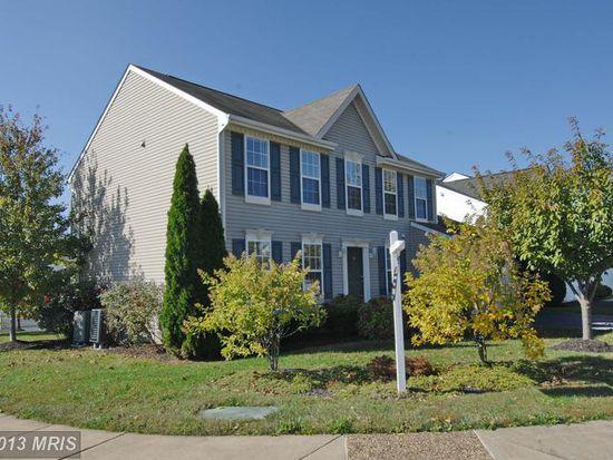 35755 Parklawn Ct, Round Hill, VA 20141