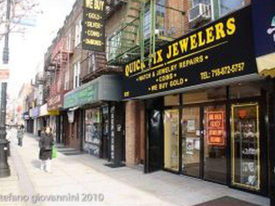 8707 5th Ave # 1, Brooklyn, NY 11209