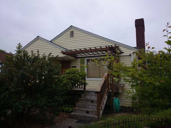 7559 Jones Ave NW, Seattle, WA 98117