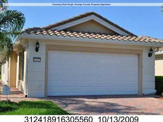12032 Kajetan Ln, Orlando, FL 32827