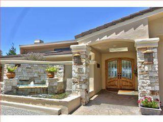 14155 Vereda Del Portal, Salinas, CA 93908