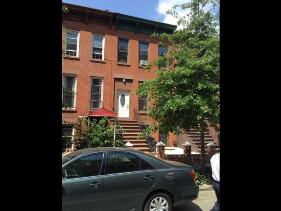 187 Bainbridge St, Brooklyn, NY 11233