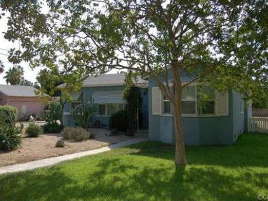 809 Oxford Dr, Redlands, CA 92374
