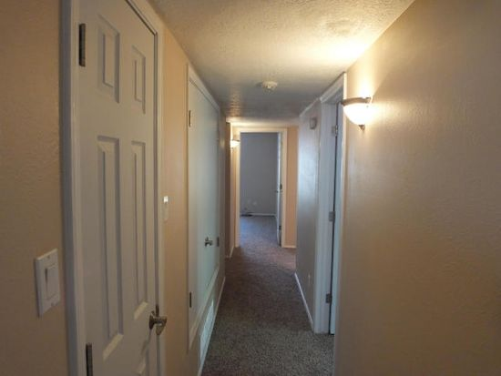 4201 Landau St NE, Albuquerque, NM 87111