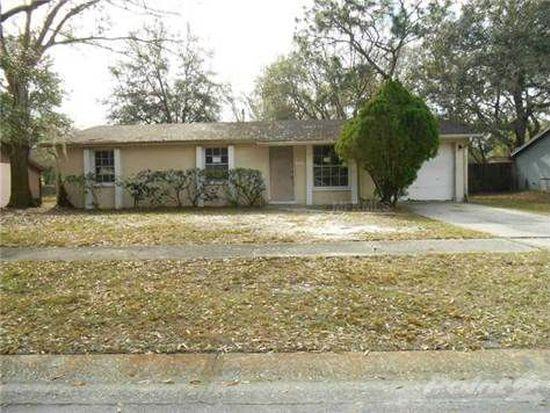 3404 Danny Bryan Blvd, Tampa, FL 33619