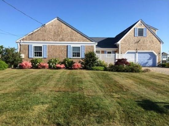 7 Kelp Ln, South Yarmouth, MA 02664
