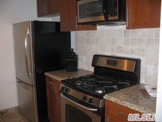 720 Middle Neck Rd APT 2K, Great Neck, NY 11024