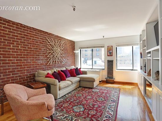 67 E 11th St APT 715, New York, NY 10003