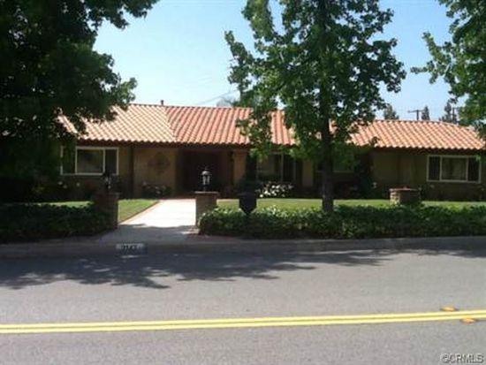 2147 E Casa Grande Dr, West Covina, CA 91791