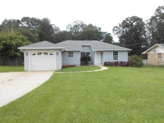 6496 Frank Reeder Rd, Pensacola, FL 32526