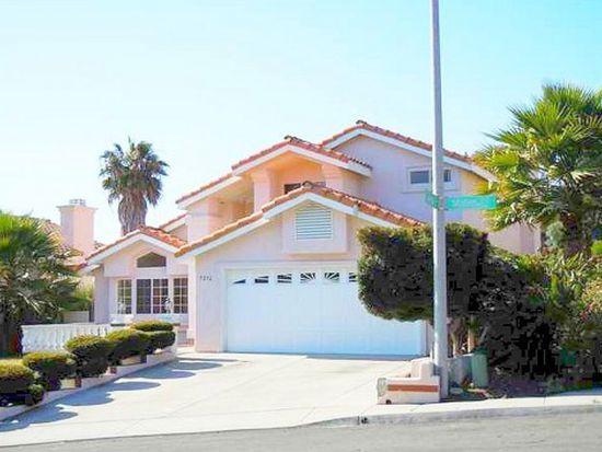 9212 Maler Rd, San Diego, CA 92129