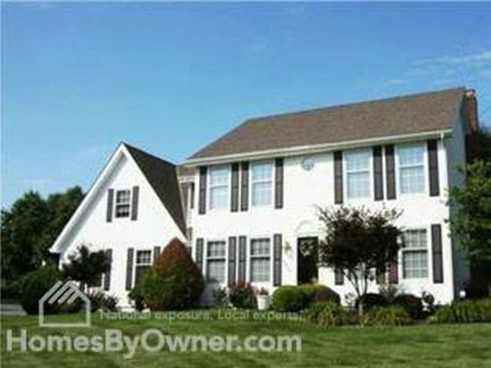 5910 Widmer Rd, Shawnee, KS 66216